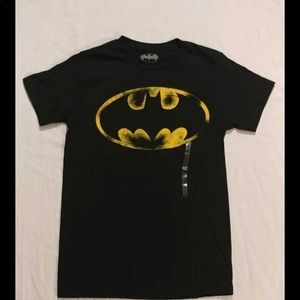 DC Comics Batman T-shirt